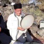 دانلود آهنگ ترکی حسین زرگر مرسی مرسی قیزلارا مرسی