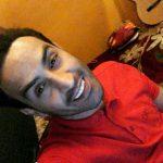 دانلود آهنگ احمد سلو سلطان قلبم ۲