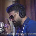 دانلود موزیک ویدیو مجید خراطها آهای بی معرفت