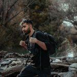 دانلود آهنگ علی یاسینی تهران