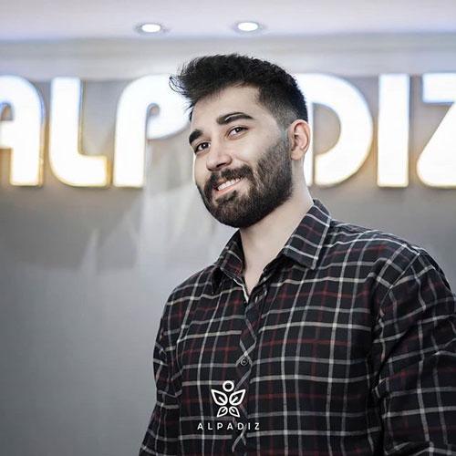 دانلود موزیک ویدیو علی یاسینی چراغونی
