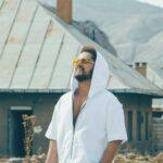 دانلود آهنگ علی خدابنده دوست دارم