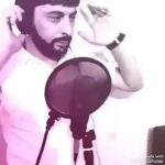 دانلود آهنگ تورال صدالی آی عمروم